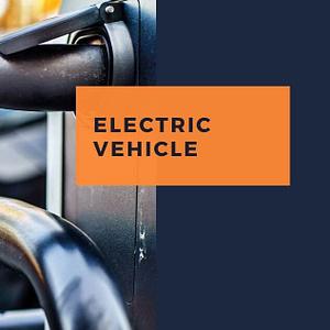 Electric vehicle Market Analysis