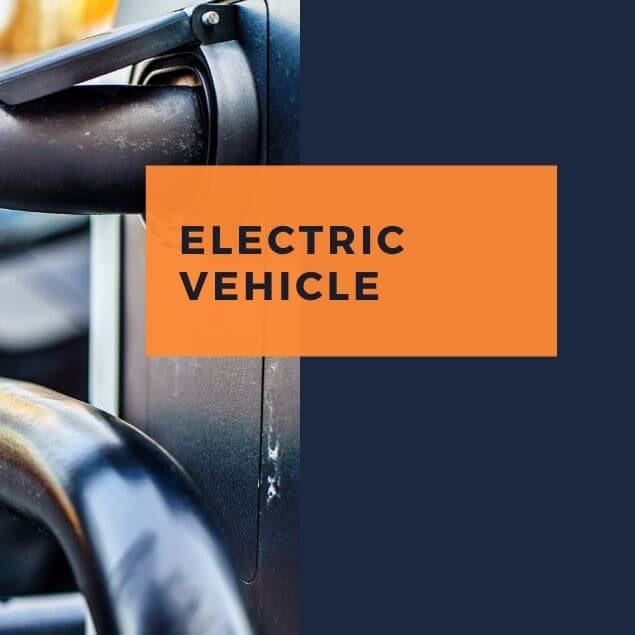 Electric vehicle Market Analysis