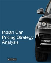 Indian Car Pricing Strategy Analysis