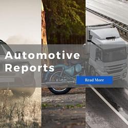 Automotive Reports
