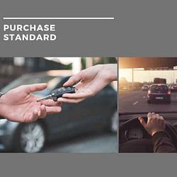 Purchase Standard